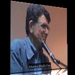 سخنرانی محمدرضا شجریان در دانشکده هنر – تصویری