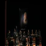نکوداشت پرویز مشکاتیان؛ محمدرضا شجریان و گروه شهناز – تصویری