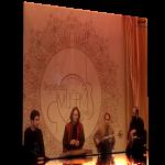 محمد معتمدی و گروه آهنگ  – کنسرت باکو