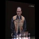 کنسرت موسیقی سنتی علیرضا قربانی و گروه باران – پخش شده از بیبیسی فارسی