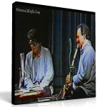 کنسرت تصویری بزرگداشت حافظ – شجریان و موسوی