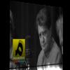 مستند «همسفر با مرغ سحر» – فیلمی از حسن سربخشیان