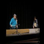 کیهان کلهر و بهروز جمالی – کنسرت تورنتو ۲۱ آوریل ۲۰۱۲