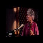 قطعات تصویری از کیهان کلهر و سهراب پورناظری در فستیوال موسیقی موراگلند