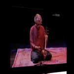 کیهان کلهر و مجید خلج – گفتگوی کمانچه و تمبک – BBC
