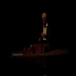 مجید کیانی – کنسرت تصویری سمنان