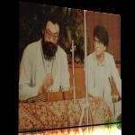 لیست آثار خصوصی محمدرضا شجریان – ۱.۴