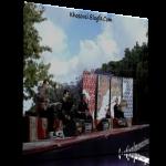 همایون شجریان، تهمورس و سهراب پورناظری و رضایینیا – کنسرت تصویری فستیوال موازین