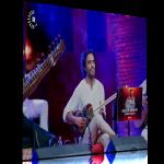 نوای صلح در اربیل عراق – علی قمصری و گروهی از نوازندگان