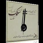 سلمک – بداههنوازی کمانچه، آریا طبیبزاده