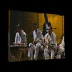 ویدیو – گروه شمس (پور ناظریها)