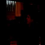 راز سر به مهر – اجرای خصوصی محمدرضا شجریان و حسین جباریفرد – تصویری