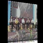 کنسرت تصویری شهرام ناظری – سفر به دیگر سو