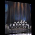 بخش دوم کنسرت شورانگیز – حسین علیزاده، شهرام ناظری و گروه شیدا و عارف