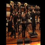 همایون شجریان و گروه سیمرغ – کنسرت هلند به رهبری هومن خلعتبری