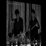 بخش دوم کنسرت تصویری تاجیکستان – محمدرضا شجریان، رضا قاسمی، محمود تبریزیزاده و مجید خلج