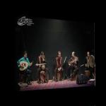 کنسرت صدیق تعریف و گروه نوروز