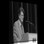 بزرگداشت زندگی و هنر محمدرضا شجریان در دانشگاه استنفورد