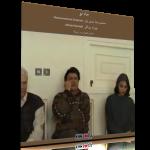 ماه نو – اجرای خصوصی محمدرضا شجریان و بهزاد رواقی – تصویری و صوتی
