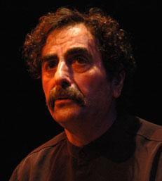 دیوان شمس - شهرام ناظری و ارکستر خالقی - سوم اردیبهشت ماه ۶۳
